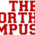 The Ohio State University | The North Campus