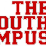The Ohio State University | The South Campus