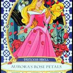 Sorcerers of the Magick Kingdom - Aurora