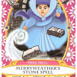 Sorcerers of the Magick Kingdom - 67 Merryweather